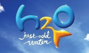 h2o-logo-h2o-just-add-water-season
