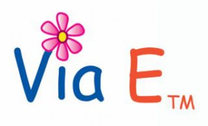 vie-e-logo